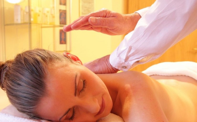 Massage Tips – Things to Know Before You Go